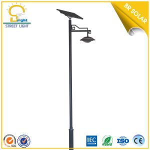 9W, 3metres Pole Solar Landscape/Courtyard Lights (SCL-S16) pictures & photos