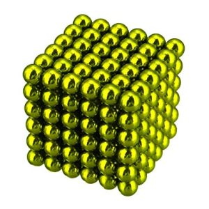 High Quality Magnetic Sphere Neocube Balls pictures & photos