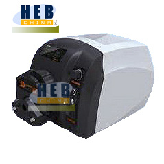 BT301S Variable Speed Peristaltic Pump pictures & photos
