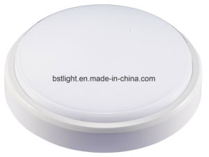 New Arrival IP65 8W PC Recessed LED Indoor Light pictures & photos
