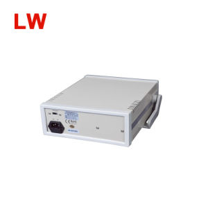 Lw1642 Leading Frequency Generator 5MHz Portable Function Generator pictures & photos