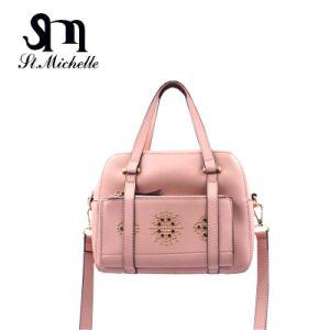 Fashion Satchel Designer Satchel Online Branded Satchel for Woman pictures & photos