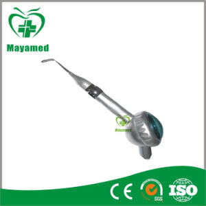 My-M030 Air Polisher Dental Sander Gun in China pictures & photos