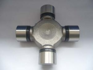 Universal Joint (5-155x) pictures & photos