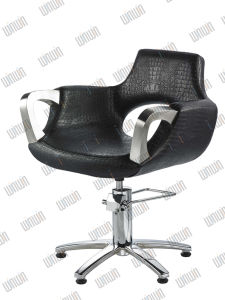 Styling Chair (B153)