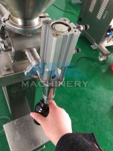 Automatic Food Packing Machine (ACE-BZJ-J6) pictures & photos
