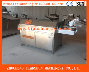 Strong Wind Flow Drying Machine for Packing Bag pictures & photos