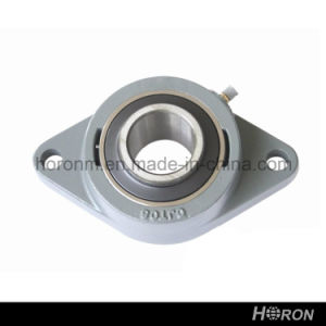 Pillow Block Bearing for Mechanical Equipment (UCP 212) pictures & photos