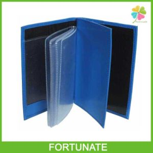 Offset Printing PVC Plastic Sheets for ID Card