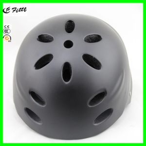The Plum Blossom Helmet for Man Cycling