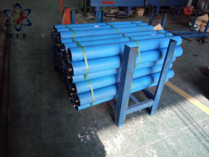 Tfp Custom Made Upe Roller for Industry pictures & photos