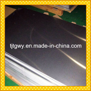 Aluminum Sheet Metal Roll Prices/Aluminum Sheet Roll pictures & photos