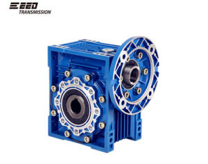 Nmrv Motovario Speed Reducer& Gearbox& Worm Reducer pictures & photos