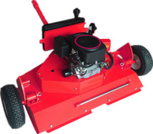 2017 Hot Sale Top Quatity 44 Inch ATV Mower Lawn Mower with Ce Eertification pictures & photos