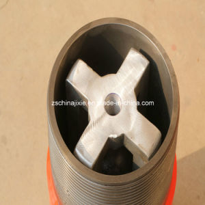 "9 5/8"" API Cement Type Single Valve Collar pictures & photos"