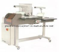 Byj-250 Two Side Tablet Sorting (inspecting) Machine pictures & photos