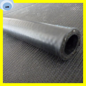 Wire Braid Hydraulic Hose SAE 100 R1 Rubber Hose 1sn 1/2 Inch pictures & photos