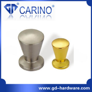 (GDC1000) Zinc Alloy Furniture Handle pictures & photos