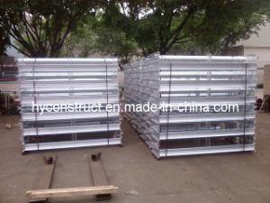 Mining Conveyor Idlers (HY-MCS-1400-1)