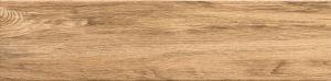 Wood Rustic Tile, Porcelain Floor Tile, Wall Tile pictures & photos