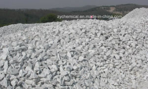 Grammite, Wollastonite, Vilnite, Used in Plastics, Rubber, Paint, Friction Materials, Construction Materials pictures & photos
