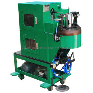 Binding Machine (DLM-3)