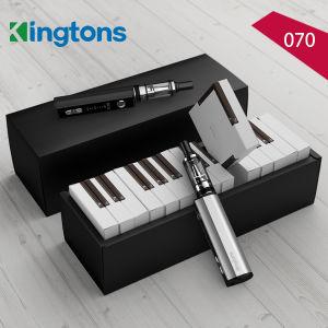 Kingtons Hot Sale Products Mini Vape 070 Mods Compliant with Tpd pictures & photos