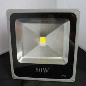 New Outdoor 50W LED Flood Light pictures & photos
