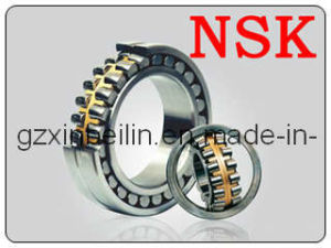 NSK Spherical Roller Bearing 22206