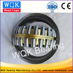 Wqk Roller Bearing 24060 Mbw33 Spherical Roller Bearing with Brass Cage pictures & photos