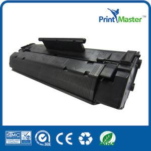Premium Printer Consumable for Canon Ep-a Toner Cartridge