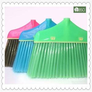 Kphx-0041 Pet Filament Plastic Broom pictures & photos