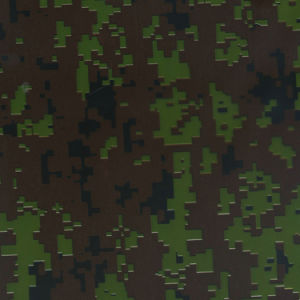 Kingtop 1m Width Camouflage Design   Hydrographic Dipping Liquid Image Hydrographic Film Wdf11510 pictures & photos