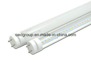 T8 4ft 18W Electrronic Ballast Compatible LED Tube pictures & photos