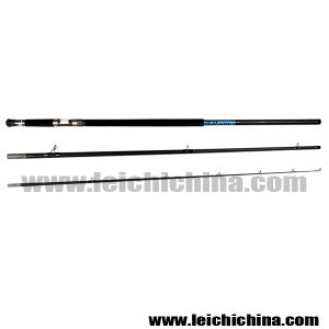 New Arrival High Carbon Surf Rod Dpsf4203 pictures & photos