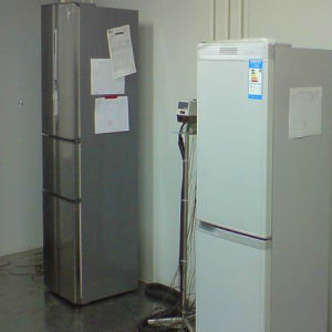 Commercial Refrigerator Laboratory pictures & photos