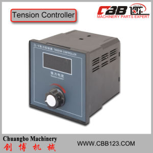 Manual Tension Controller for Powder Brake and Clutch pictures & photos