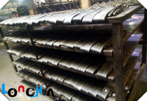 Qingdao Factory Manufactures High Quality Butyl Motorcycle Inner Tube (250-17) pictures & photos