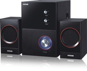 2.1CH Speaker (M-3480)