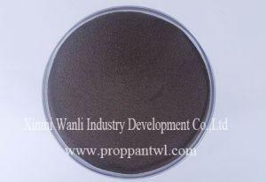 Ceramic Proppant