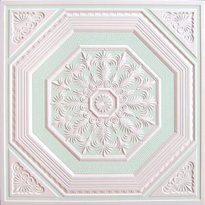 Artistic Ceiling-S006gr
