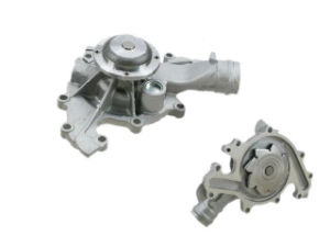 Water Pump (1251970) for Ford Windstar pictures & photos