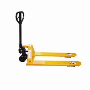 Cby Hydraulic Hand Pallet Truck