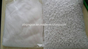 Competitive Price of Sulphate of Potash (SOP) Potassium Sulphate (K2SO4) pictures & photos