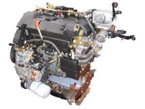 Brand New Engine 8140.43for Iveco pictures & photos