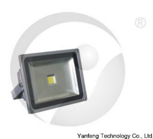 IP65 LED Flood Light 20W