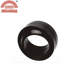 Main Bearing of Radial Spherical Plain Bearings (GEG30ES) pictures & photos
