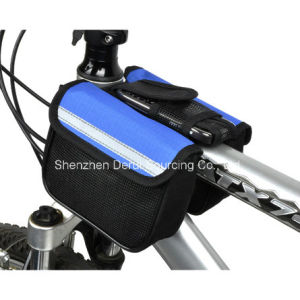 Bike Bag, Bicycle Bag for Sale Tim-Md12461 pictures & photos