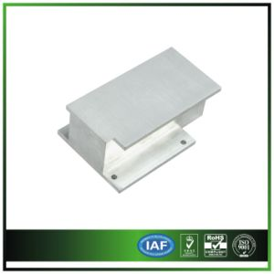 OEM Aluminum Extrusion Heat Sink for Fridge pictures & photos
