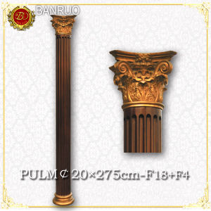 Decorative Pillars for Weddings (PULM20*275-F18+F4) pictures & photos